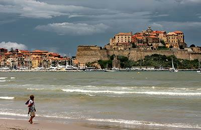 Livorno Bastia