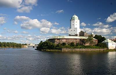 Sztokholm Turku
