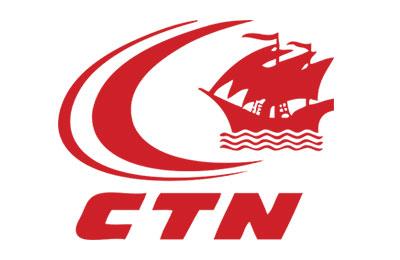 CTN Promy